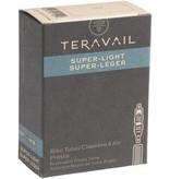 24x1-1/8 Q-Tubes Superlight 32mm Presta Valve Tube