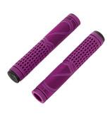 S&M S&M Passero Grips (in colors)