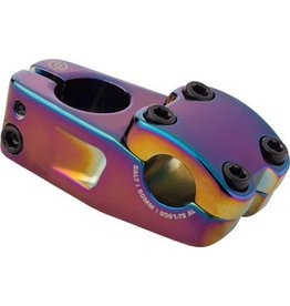 Salt Salt Comp Topload Stem 50mm Reach Oilslick