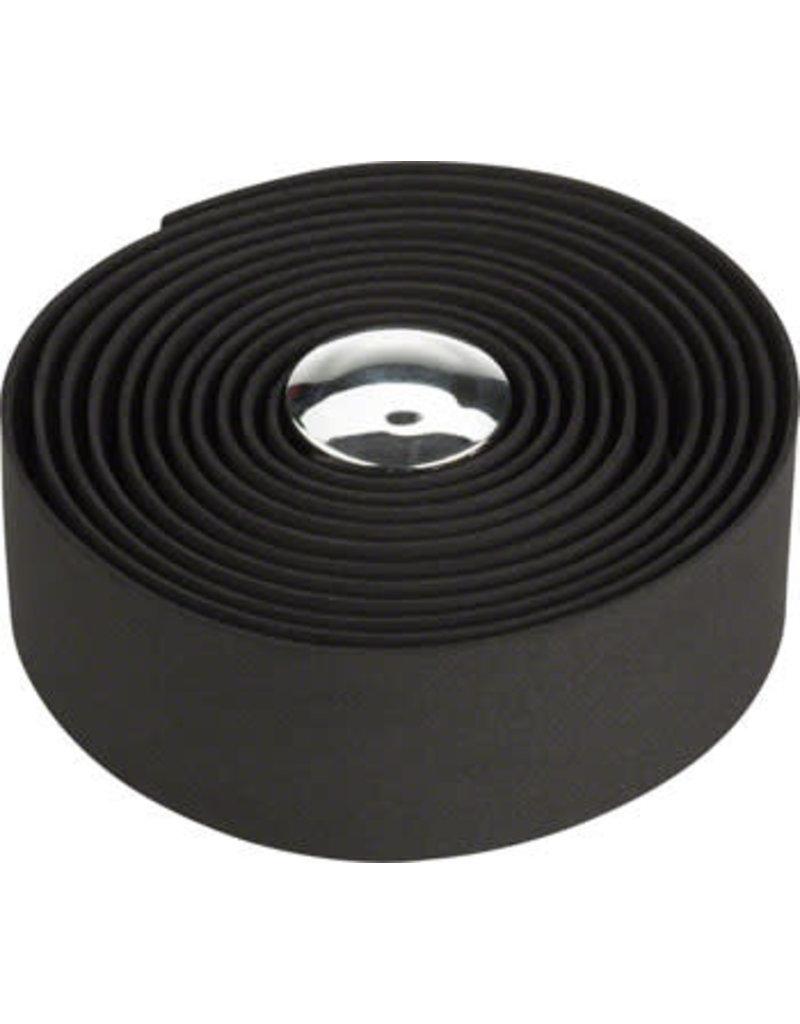 MSW MSW EVA Handlebar Tape - HBT-100