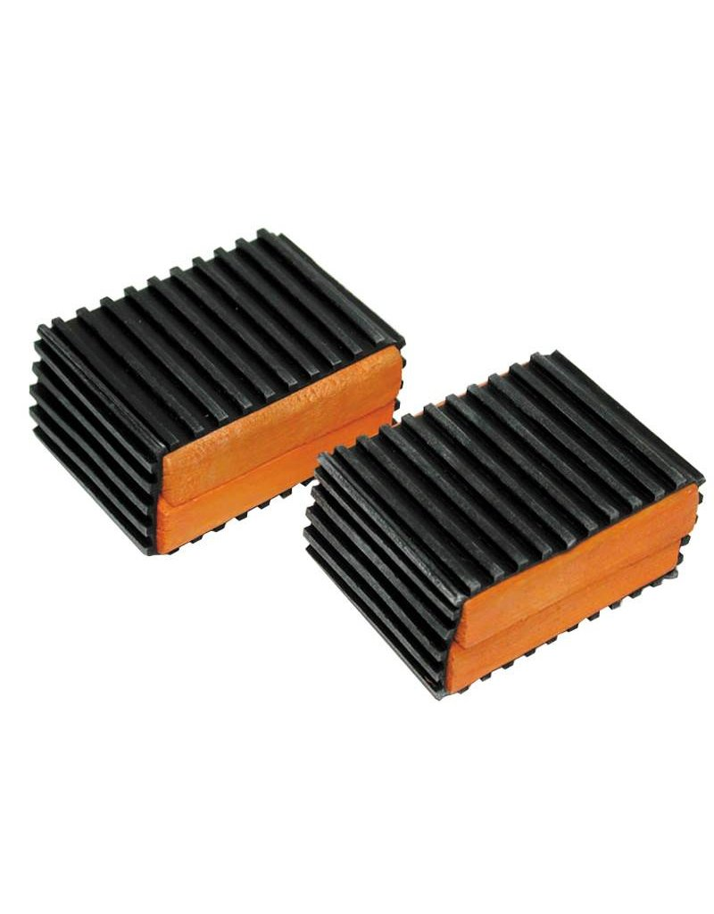 Sunlite Pedal Blocks 1.5in