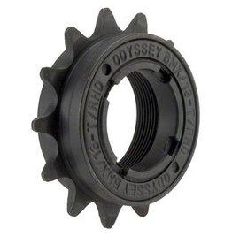 Odyssey Odyssey BMX Freewheel, 13T