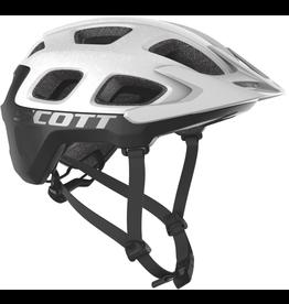Scott Scott Helmet Vivo Plus (CPSC) Small White