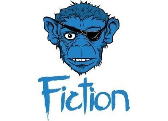FictionBMX