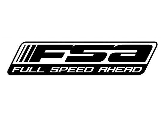 FSA (Full Speed Ahead)