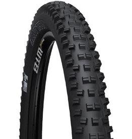 WTB 27.5x2.5 WTB Vigilante Tire - TCS Tubeless, Folding, Black, Light, High Grip