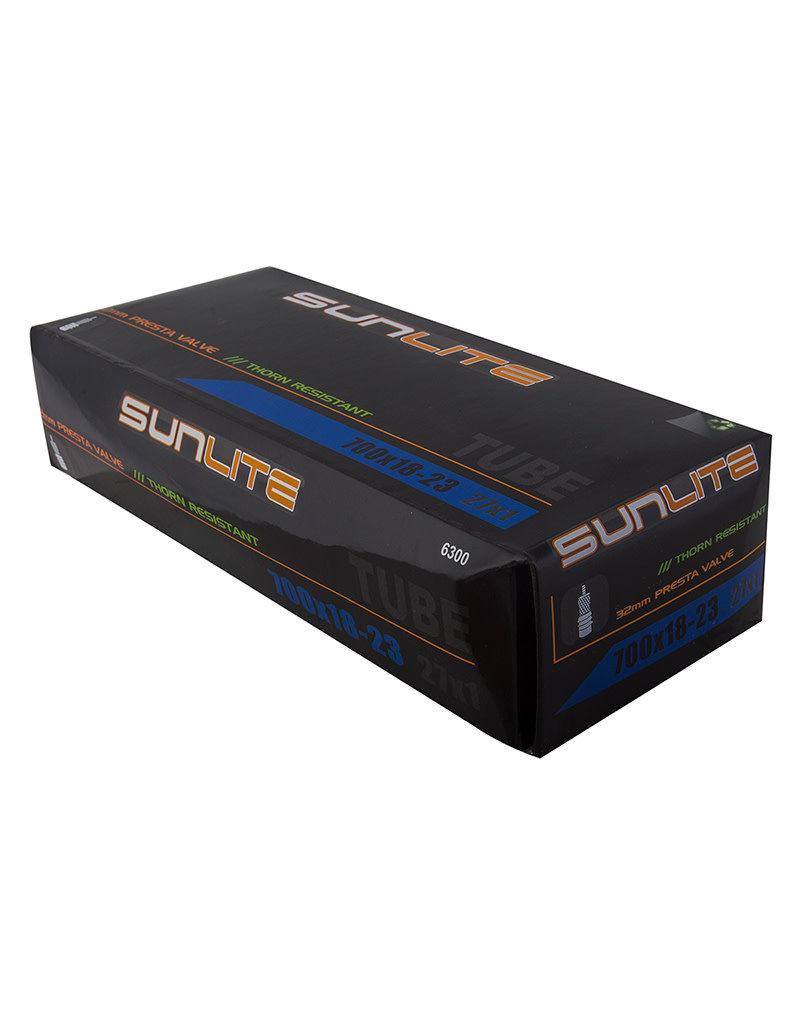 700x18-23 (27x1) Tube Presta Valve (32mm)