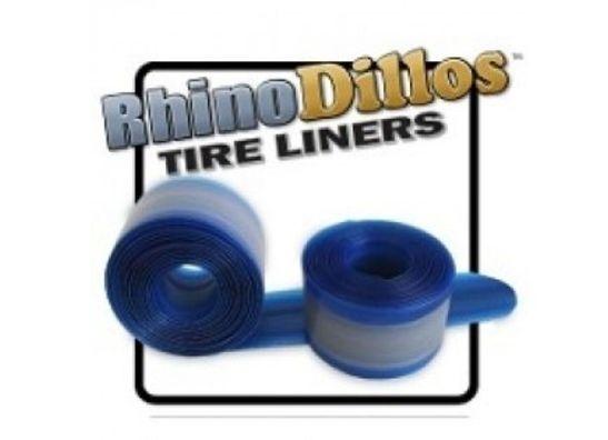 Rhinodillos