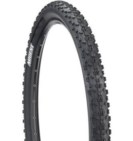 Maxxis 29x2.25 Maxxis Ardent Tire, Clincher, Wire, Black, XC