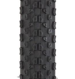 Maxxis 29x2.2  Maxxis Ikon Tire, Clincher, Wire, Black, XC
