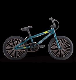 "Redline Redline Roam 20"" BMX Bike Dark Sea Gloss"
