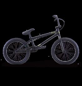 Redline Redline Romp BMX Bike, Black, 20.4tt