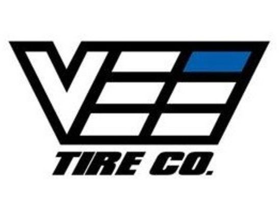 Vee Tire Co.
