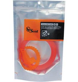Orange Seal Rim Tape 24mm (12 yds)