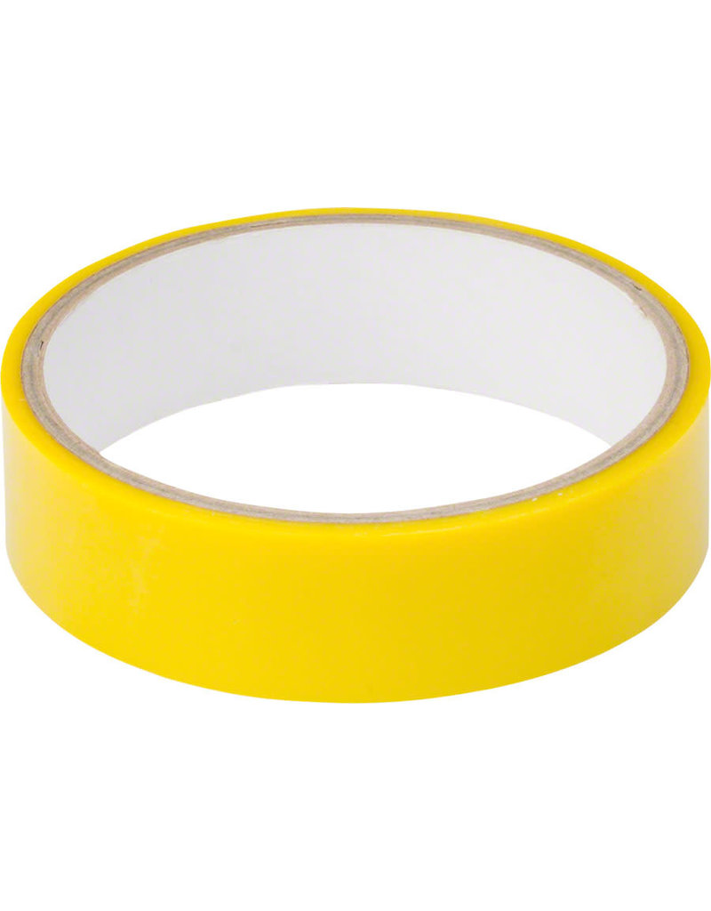 Whisky Parts Co. WHISKY Tubeless Rim Tape - 21mm x 4.4m
