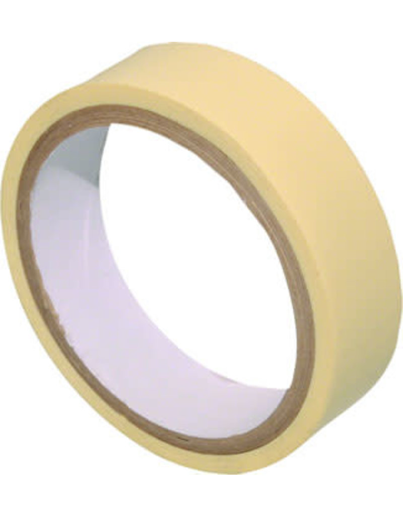WTB WTB TCS Rim Tape: 24mm x 11m Roll