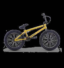 """Redline Redline Asset 20"""" BMX Bike 20.75tt"""