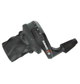 SRAM SRAM X0 9-Speed Rear Twist Shifter
