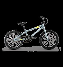 "Redline Redline Roam 20"" BMX Bike Grey Sky Gloss"
