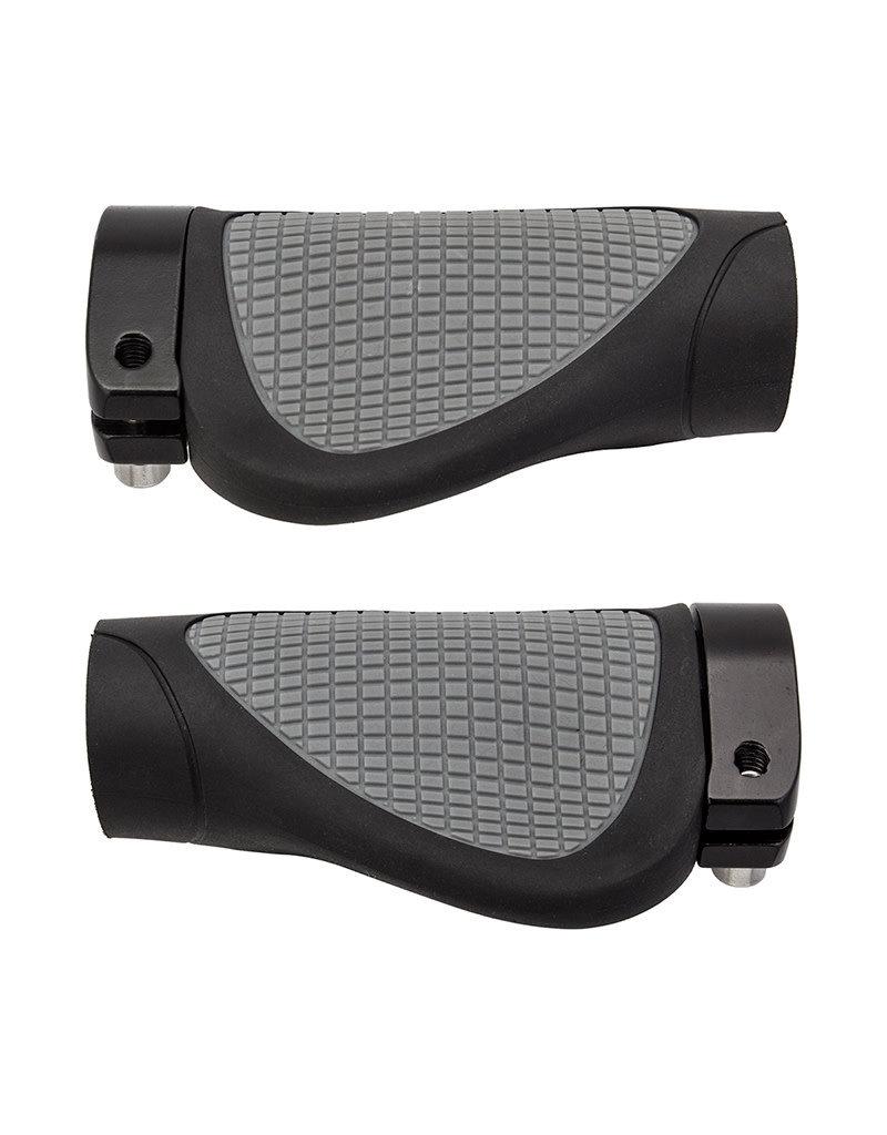 Sunlite Ergo-Grip 95mm Black Locking