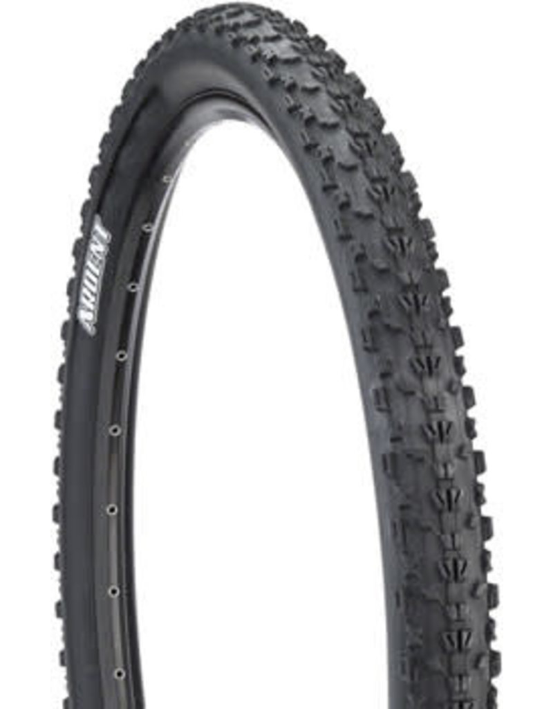 Maxxis 27.5x2.25 Maxxis Ardent Tire, Clincher, Wire, Black