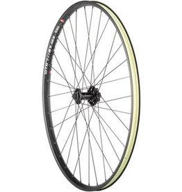 "Quality Wheels WTB ST i23 TCS Disc Front Wheel - 29"", QR x 100mm, 6-Bolt, Black"