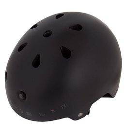 Airius Airius Skate/BMX Helmet P2 S/M Matte Black