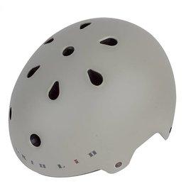 Airius Airius Skate/BMX Helmet P2 L/XL Matte Gray