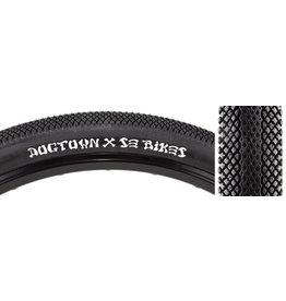 SE BIKES 29x2.1 SE Bikes Speedster Black Wire/27/MPC
