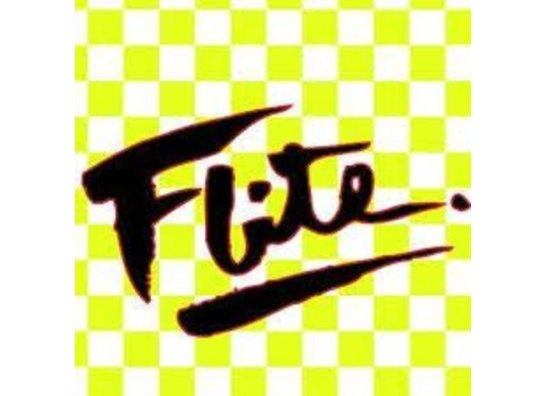 FliteBMX