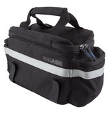 BIKASE Bikase Kool Pack Insulated Bag