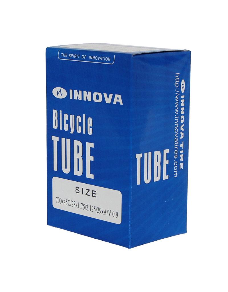 """Butyl Tube, 29x1.75-2.125"""" SV Each"""
