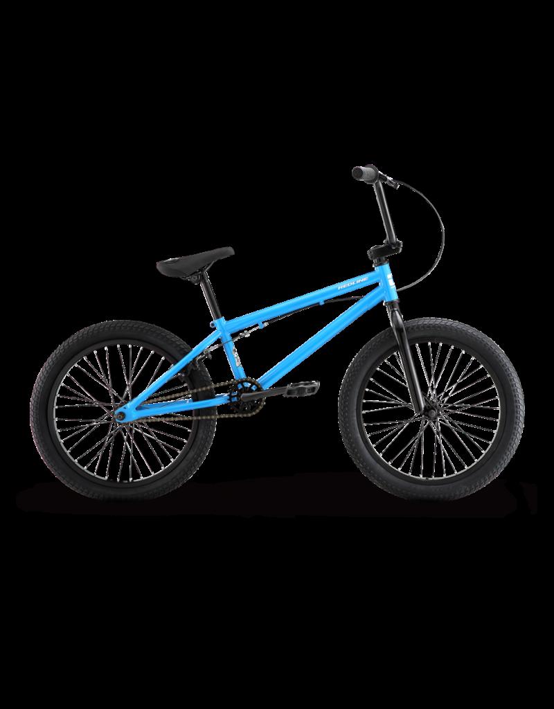 """Redline Redline Rival 20"""" BMX Bike (19""""tt) Blue"""