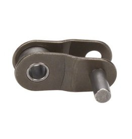 "KMC KMC Z410-OL Half Link: for use with 1/8"" Single Speed Chains"