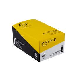 27.5x2.10-2.35 Schrader Valve 32mm