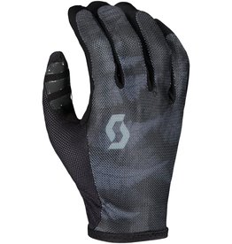 Scott Scott Glove Traction LF, Large