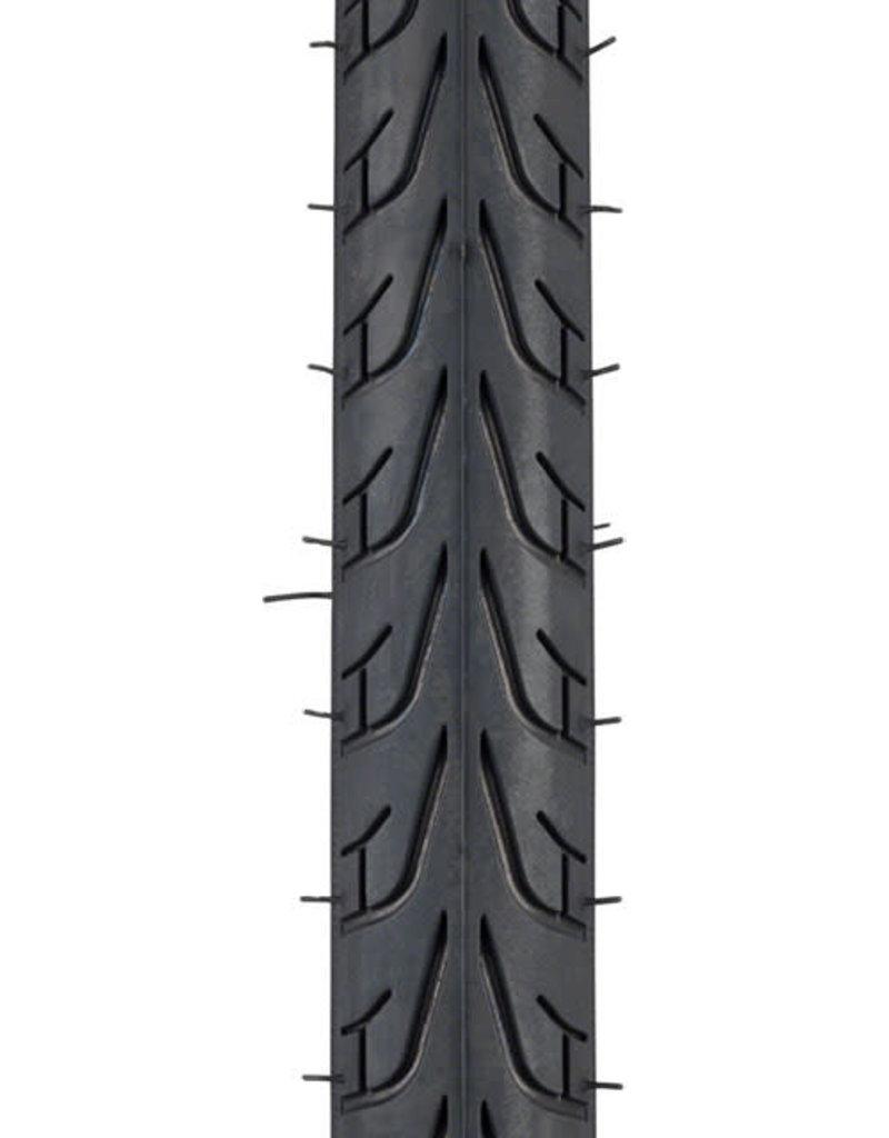 Vittoria 700x35 Vittoria Randonneur Classic Tire, Wire, Black, 33tpi