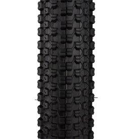 Kenda 29x2.1 Kenda Small Block 8 Sport Tire, Clincher, Wire, Black