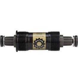 TruVativ TruVativ Powerspline Bottom Bracket 68 x 118mm