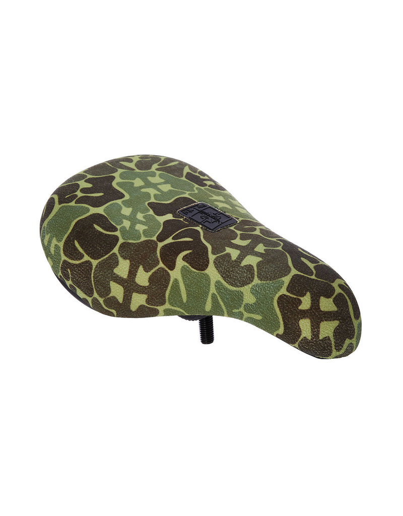 Fit Bike Co FIT Barstool Pivotal Seat All-Over Camo