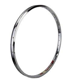 "Sun Ringle 26"" (559x23.5) Sun Ringle RhynoLite XL Rim 36h Chrome"