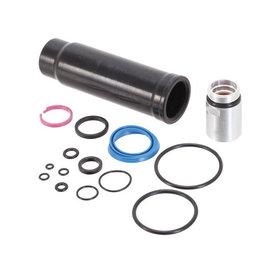 Fox Racing Seal Kit: 32mm/34mm FIT CTD,FIT CTD w/Trail Adjust,and FIT Remote - ,