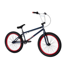 Fit Bike Co 2021 FIT Series 22 Navy Blue