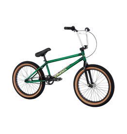 Fit Bike Co 2021 FIT TRL (XL) Trans Green (21tt)