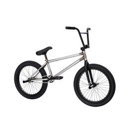 Fit Bike Co 2021 FIT STR (MD) Matte Raw