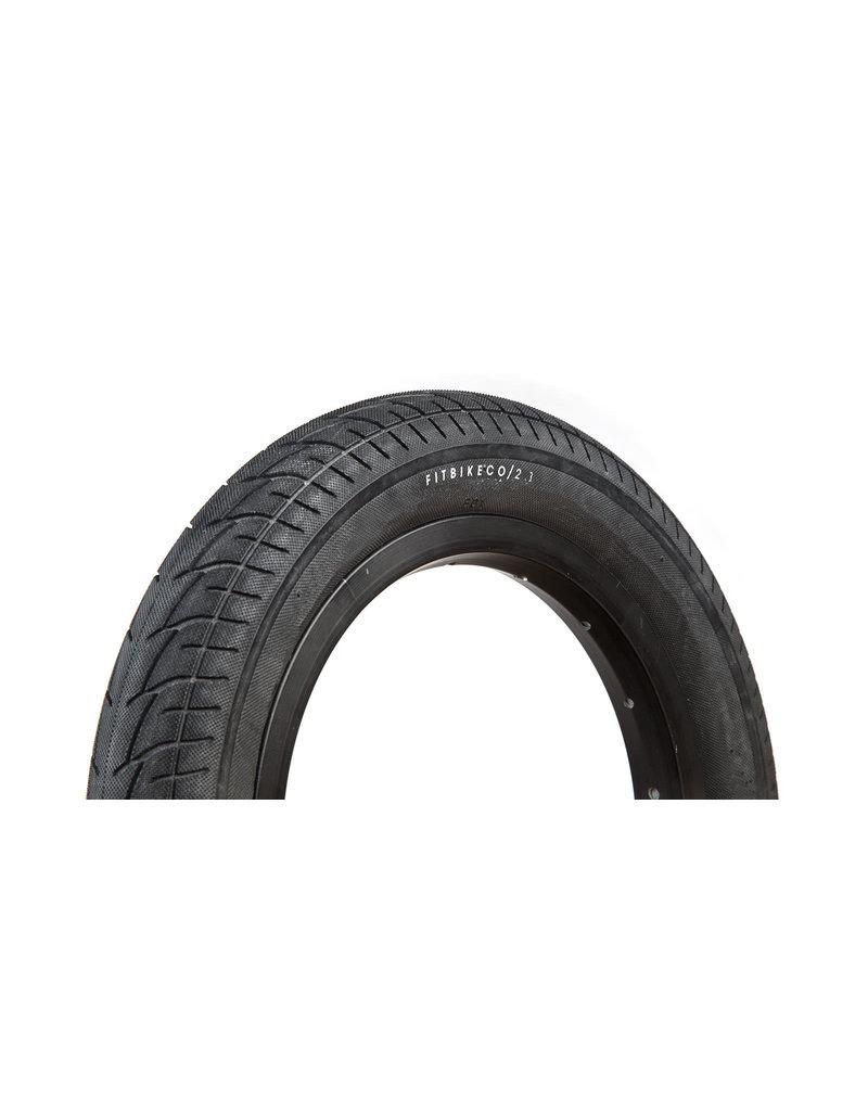 Fit Bike Co FIT OEM BMX Tire