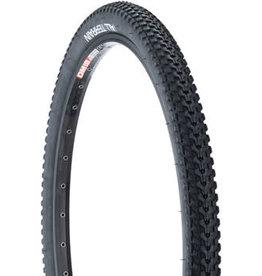WTB 700x37 WTB All Terrain Tire -  Clincher, Wire, Black, 27tpi