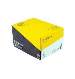 20x2.75-3.00 Sunlite Tube Schrader Valve