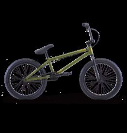 Redline Redline Romp BMX Bike, 20.4tt