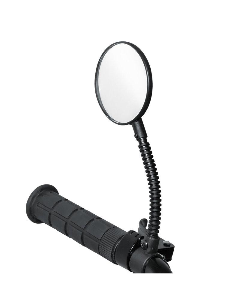 Delta Flexstalk Mirror